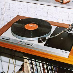 DJ SHAYNE SEALY THANKSGIVIN MIX  WBLS 11-26-2020
