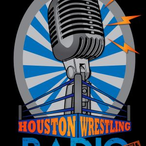 HWR #256: Tables, Ladders, Chairs, And Popgrabs