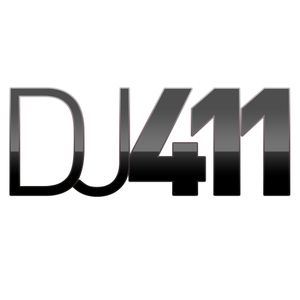 DJ 411 - House mix