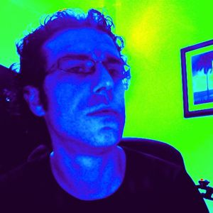 28-11-2010 Un'orettina per gli amici...