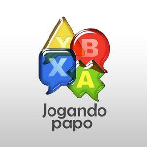 Jogando Papo Nº 73B – Boteco