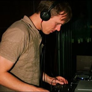 Andrew Wright Techouse June 2010 Mix