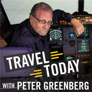Travel Today with Peter Greenberg--Guayaquil, Ecuador