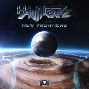 HammerZz-GlitchCast-001