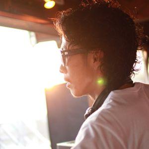 Dazy aka W.T.R-Deep Mix-2012.09.07