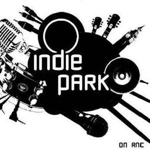 Indie Park Summer 09 - New Wave