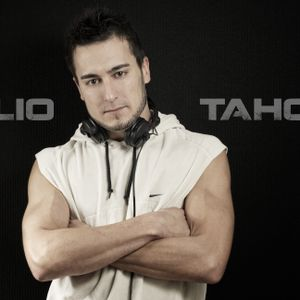 Top house music 2010 finales 2009@ TaHoDj SessionSs PARTE 2