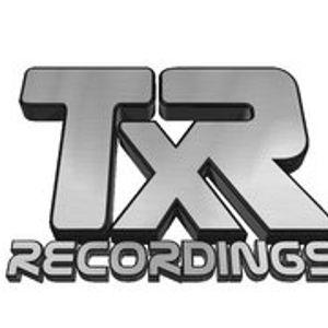 DJ Turbulence B2B DJ Snear Mc's Fearless n Cobra
