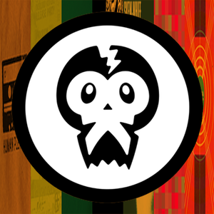 Pinacolada Soundsystem vs. DJ Skew Wiff on Vintage Cuts RDU 98.5FM 16/9/12
