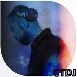 Drum n Bass mini-mix - July 2013