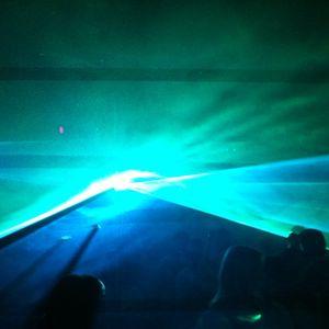 DJ Bonkers meets EDM