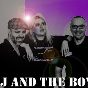 MJ and The Boys Episode 68