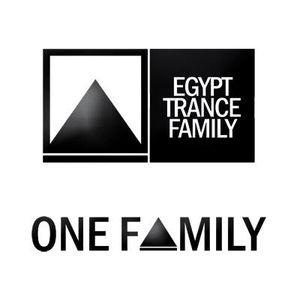 Egypt Trance Family
