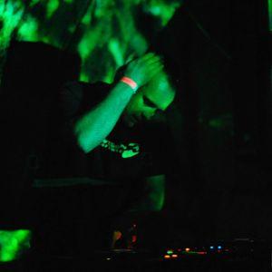 Havaya DJ Set@DJ Nois B-Day Party 15.02.13