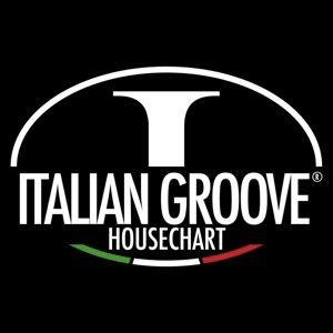E.P.184-ITALIANGROOVE-HOUSE-CHART