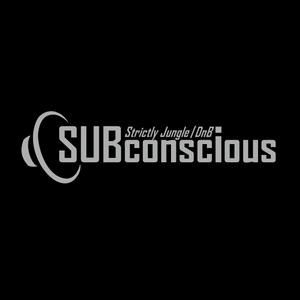 SUBconscious // Turbulent - Lockdown Session