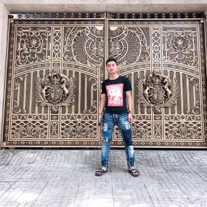 Việt Mix - Trở Lại Phố Cũ ft Đừng Như Thói Quen... - Thành Cường Mix