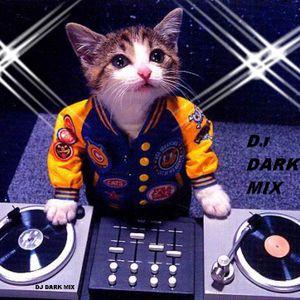 DJ DARK LABERINTO MIX