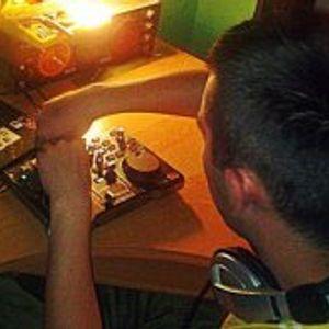 Club Mix vol. 4 by Sysiek