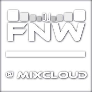 FNW - MinimalDeepHouse   July 13'