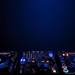 DJ DEV SKRILLEX MIX