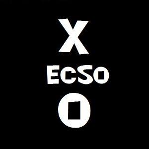 Ecso Dubstep Mix 2