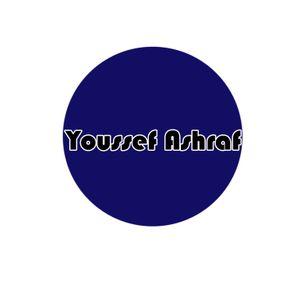 Freakbeat EDM Mixes - #1 [Youssef Ashraf][Progressive House]