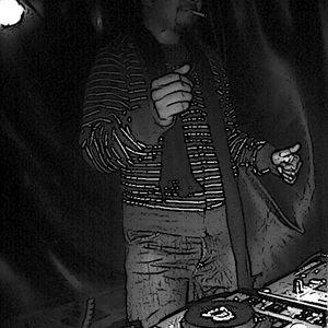 dj eryk sanchez eclectic session pt1