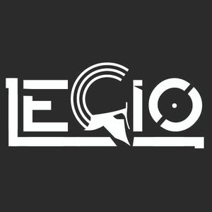 Hardstyle | Between Good & Evil Podcast mixed by Legio | Episode December 2017