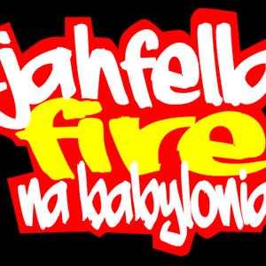 jahfella sound-ghetto youths