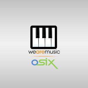Osix Project - Deep & Progressive Exclusive Set