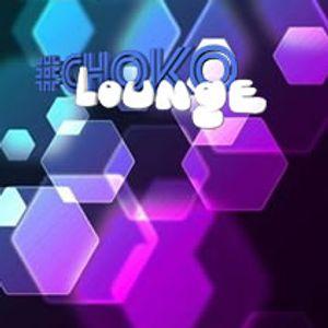 "Lounge 263 ""Fortnite"""