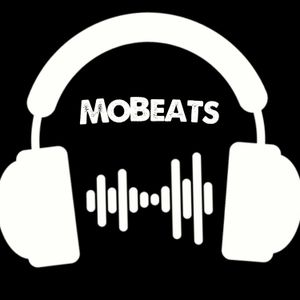 The MoBeats Experience Artwork Image