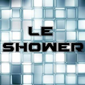 Le Shower E93 – Avec Éric Blais