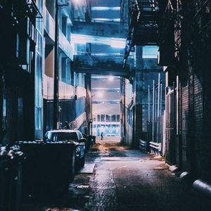 "Sanil Naik - The ""Good Night, Hard Dreamz"" Mix"
