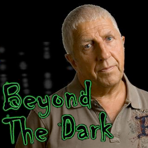 Beyond the Dark - Ardy Sixkiller-Clarke