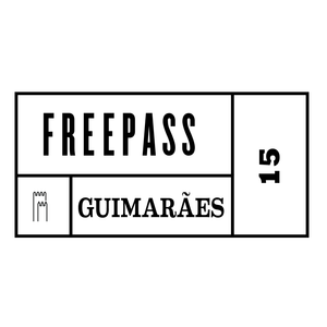 GPS #7 | Rafael (Glockenwise)