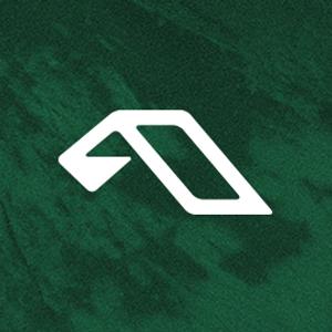 Anjunabeats Worldwide 310 Deep Edition with Martin Roth