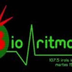 Bio-ritmos 09 (2011-12-06)