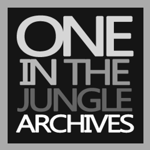 One in the Jungle - Ray Keith & MC Moose - 16th May 1997