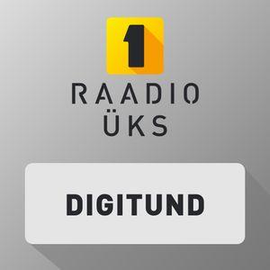 29.05 Digitund: Milline sotsmeediakanal on sulle kõige kahjulikum?