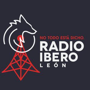 Alter Radio T1 E1