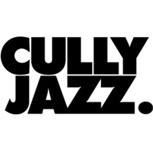 Jazz 'n beyond