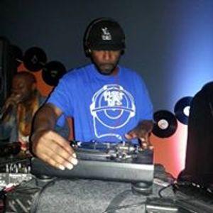 H Town Hip Hop