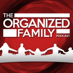 026: Personal: Tips and Tricks for More Organizing
