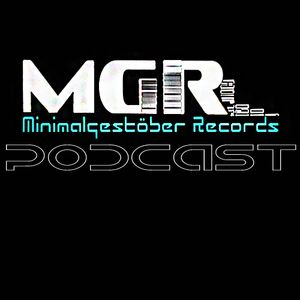 MINIMALGESTÖBER REC PODCAST 002 - BARECTA VETFM