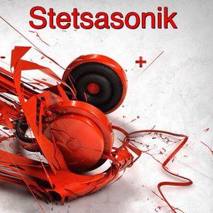 poltergeist electro mix by dj stetsasonik