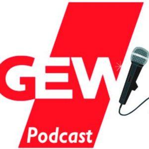 Die Bundeswehr in den Schulen: Über eine fragwürdige Präsenz des Militärs und was die Schulen anders