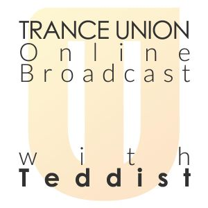 Trance Union Online Broadcast Episode 111