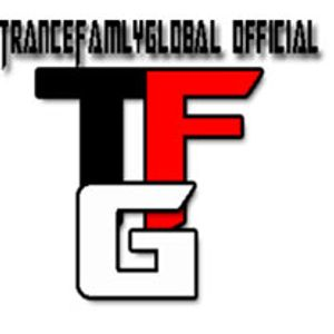 Trance Family Global Official